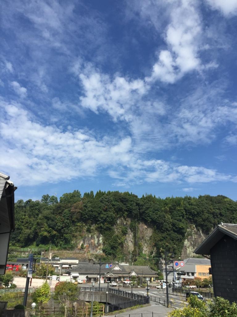 f:id:solairo-sakura:20161025172343j:plain