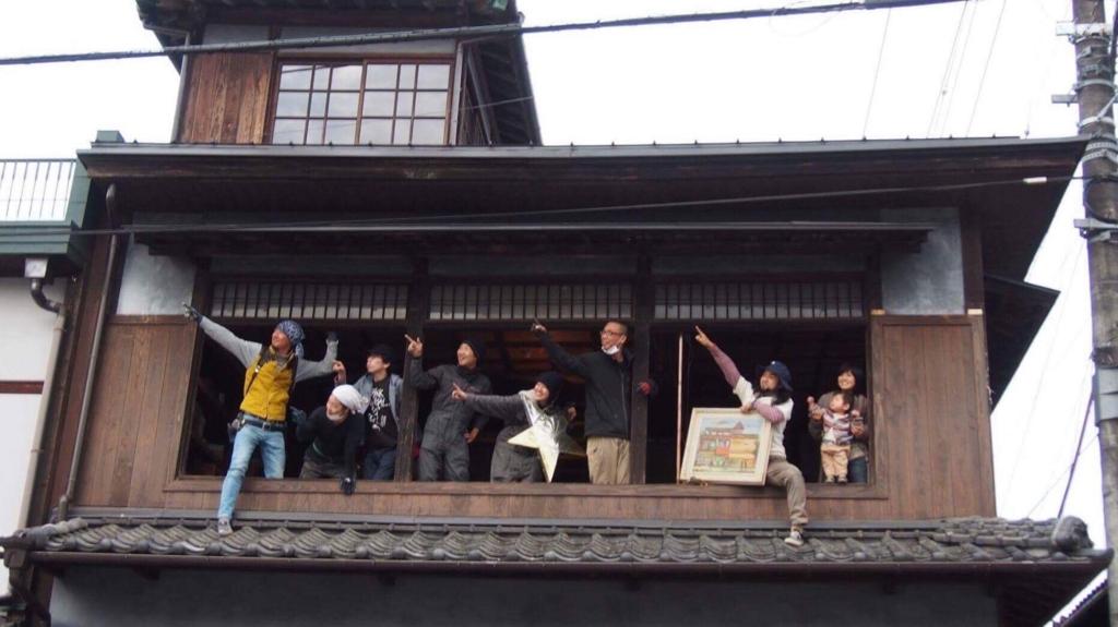f:id:solairo-sakura:20161229113013j:plain