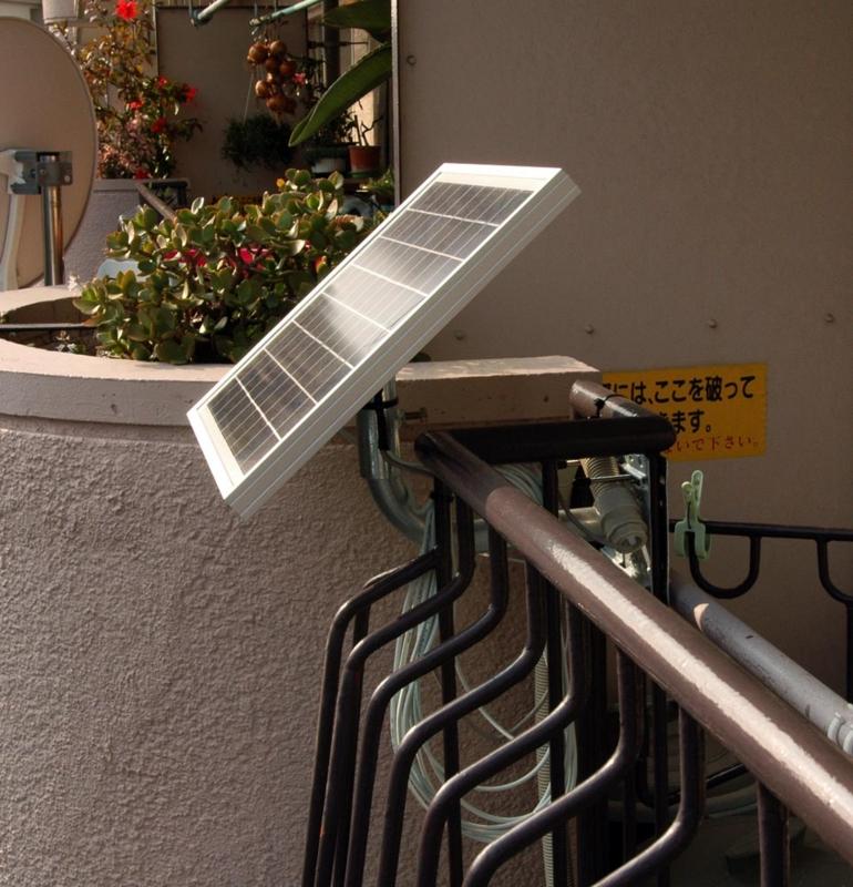 f:id:solarkanki:20111104142039j:plain