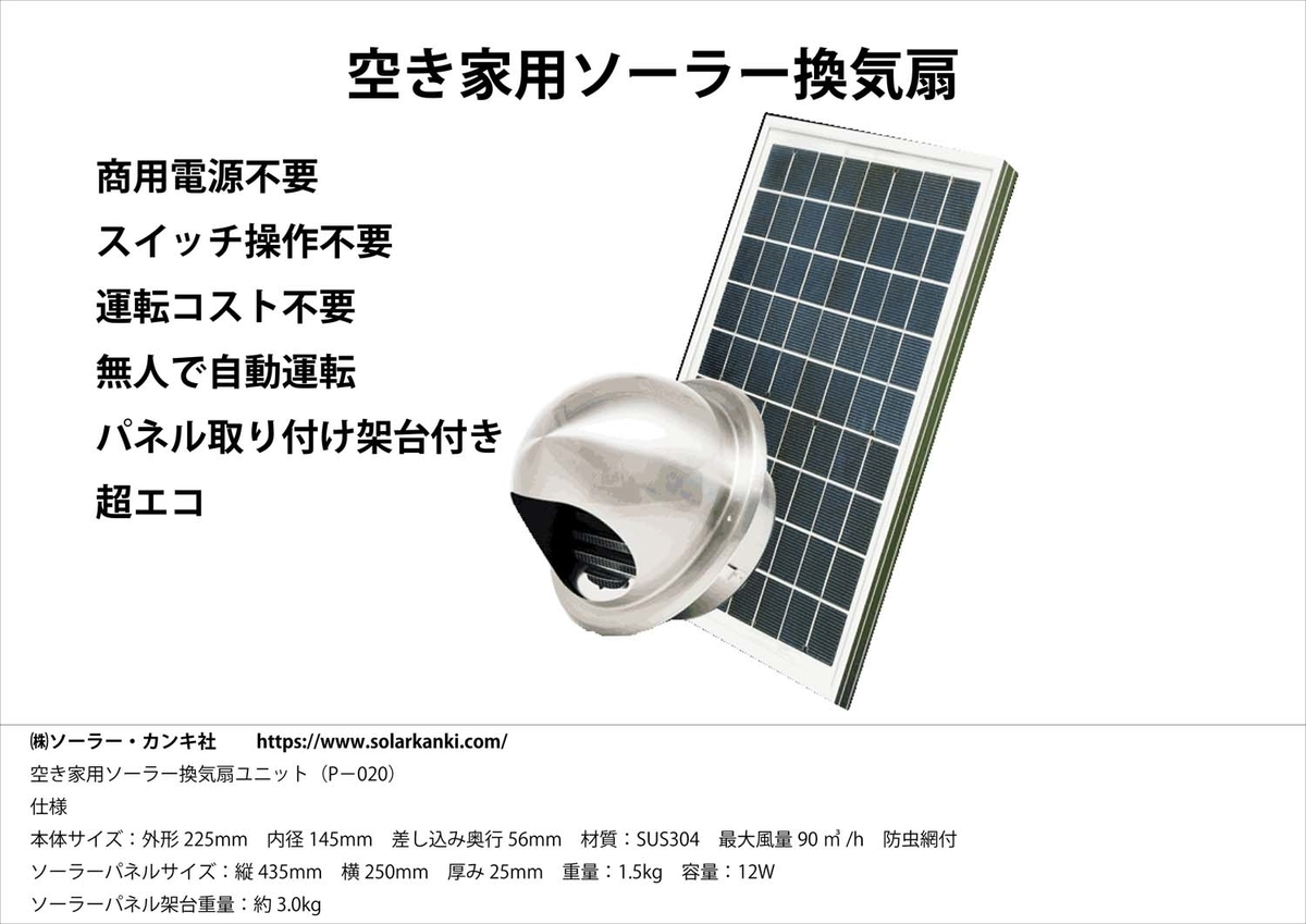 f:id:solarkanki:20180614162942j:plain