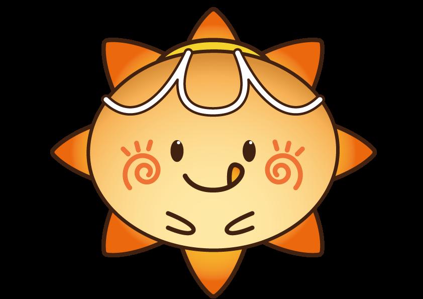f:id:solbolle:20190120082911p:plain