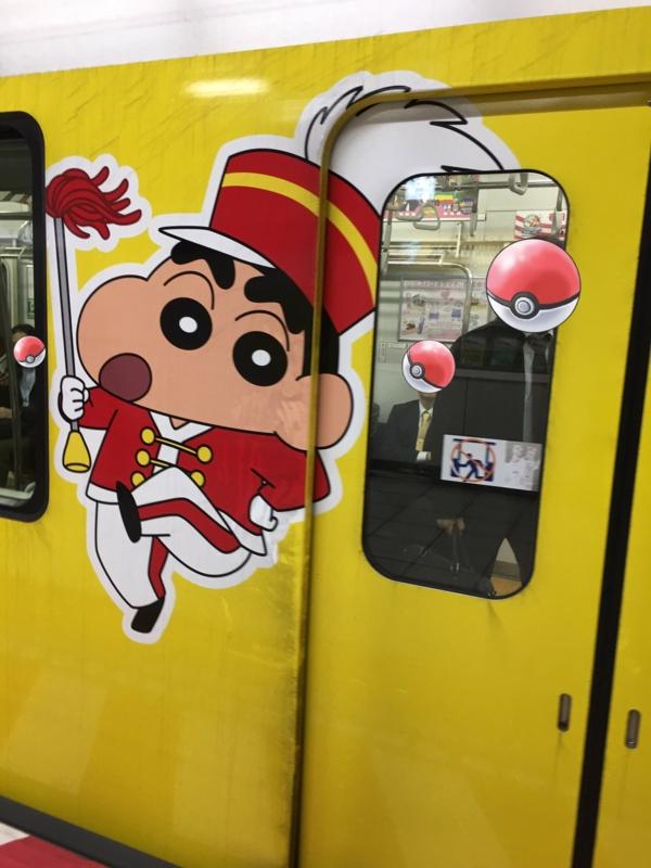f:id:soldier_tetsuko:20161122011705j:image:w640