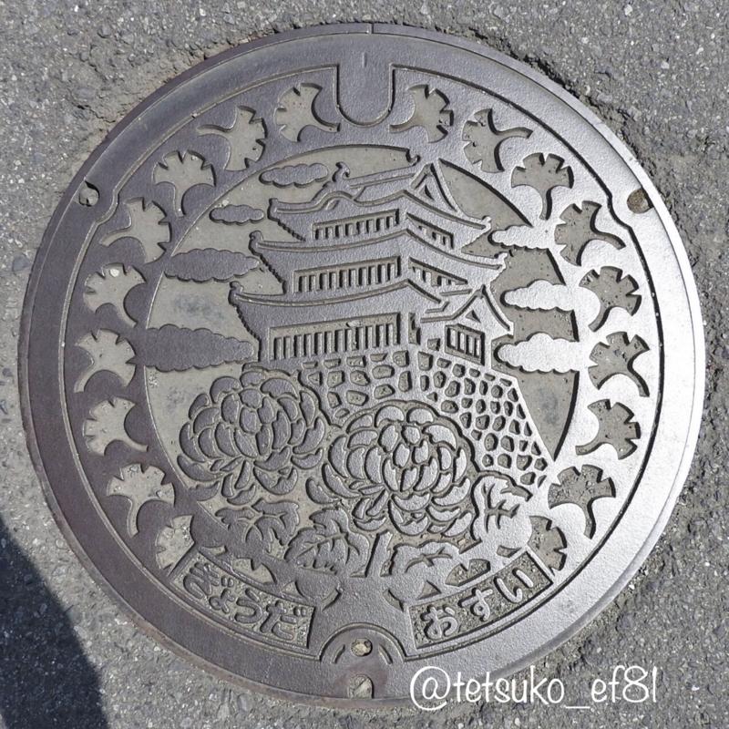 f:id:soldier_tetsuko:20170507101353j:image:w640