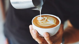 qat-cafe-barista