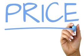 qat-price