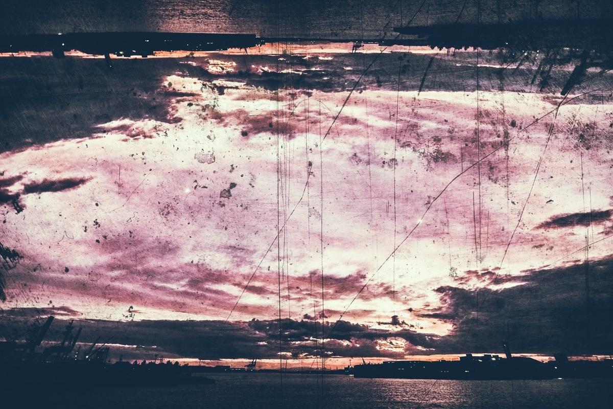 f:id:soleil_et_lune:20190530224116j:plain