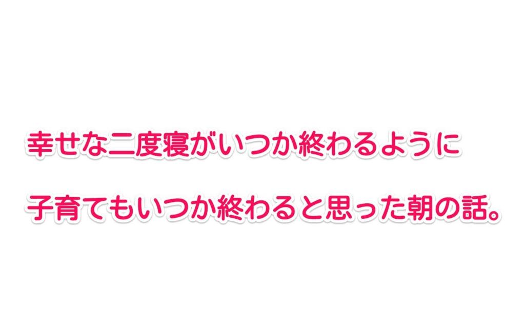 f:id:solidka2yuki:20170210080616j:plain