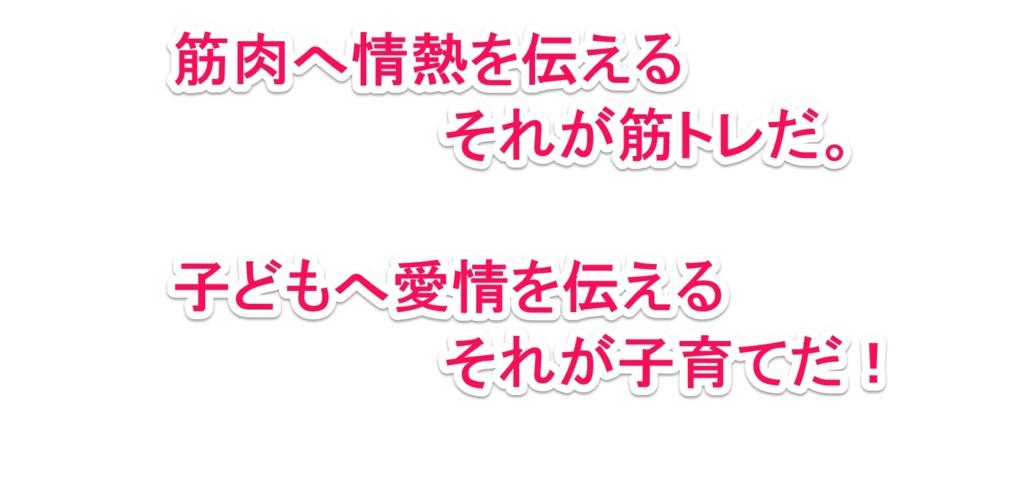 f:id:solidka2yuki:20170228213257j:plain
