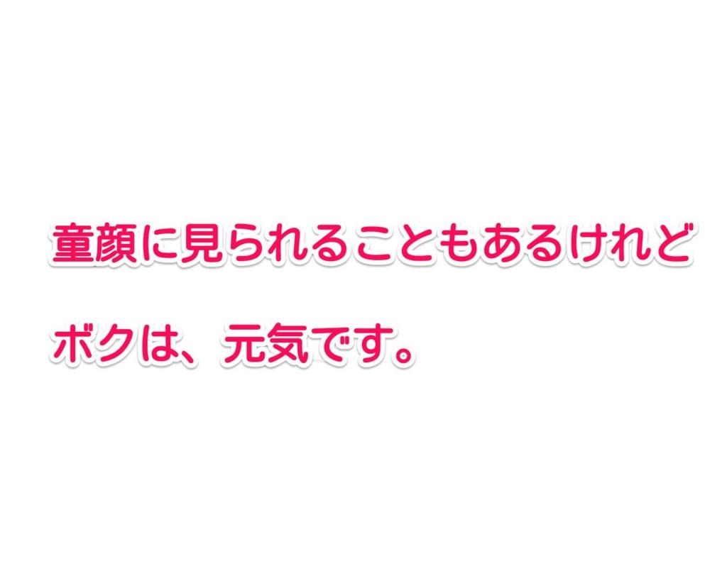f:id:solidka2yuki:20170303071420j:plain
