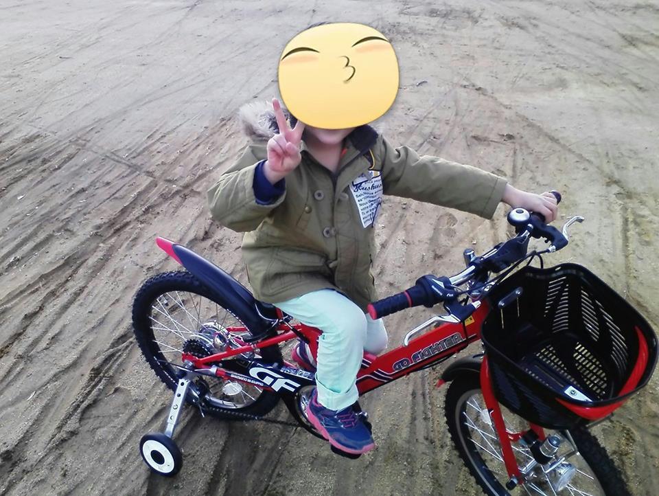 f:id:solidka2yuki:20170308195239j:plain