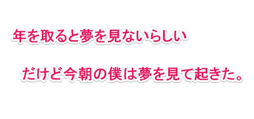 f:id:solidka2yuki:20170312080951j:plain