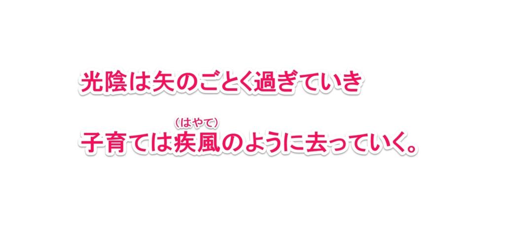 f:id:solidka2yuki:20170318063844j:plain