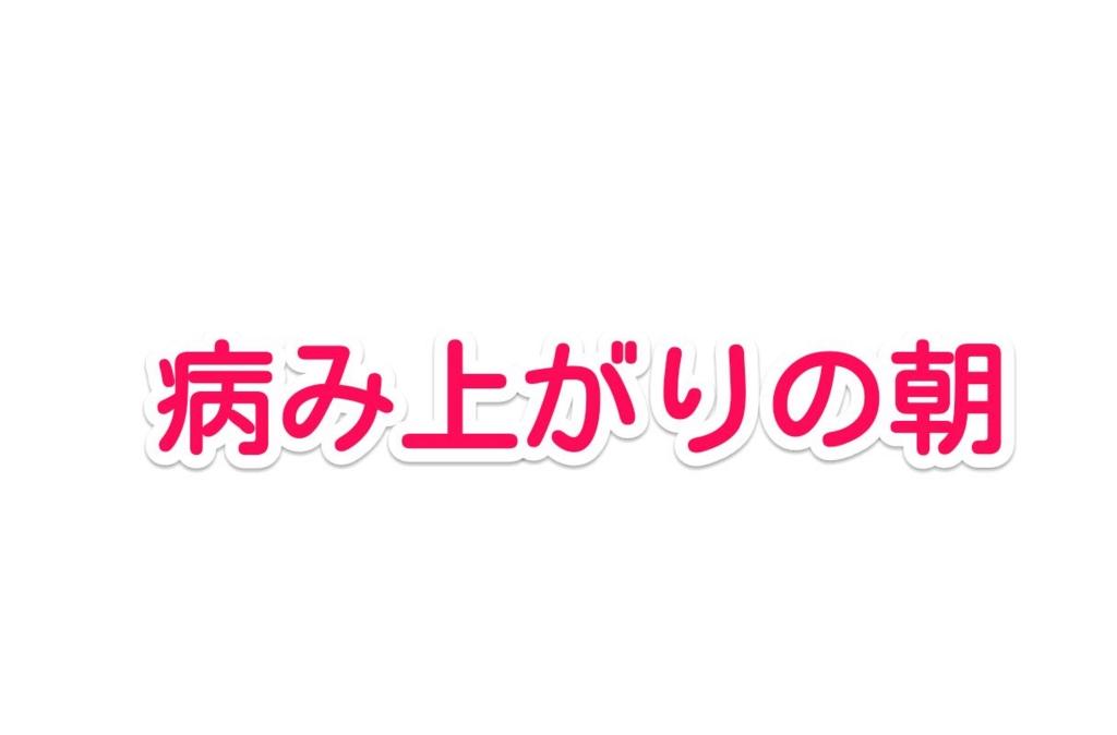 f:id:solidka2yuki:20170323071657j:plain