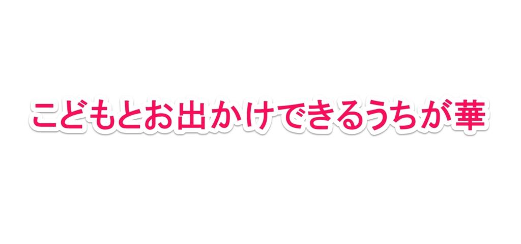 f:id:solidka2yuki:20170325082231j:plain