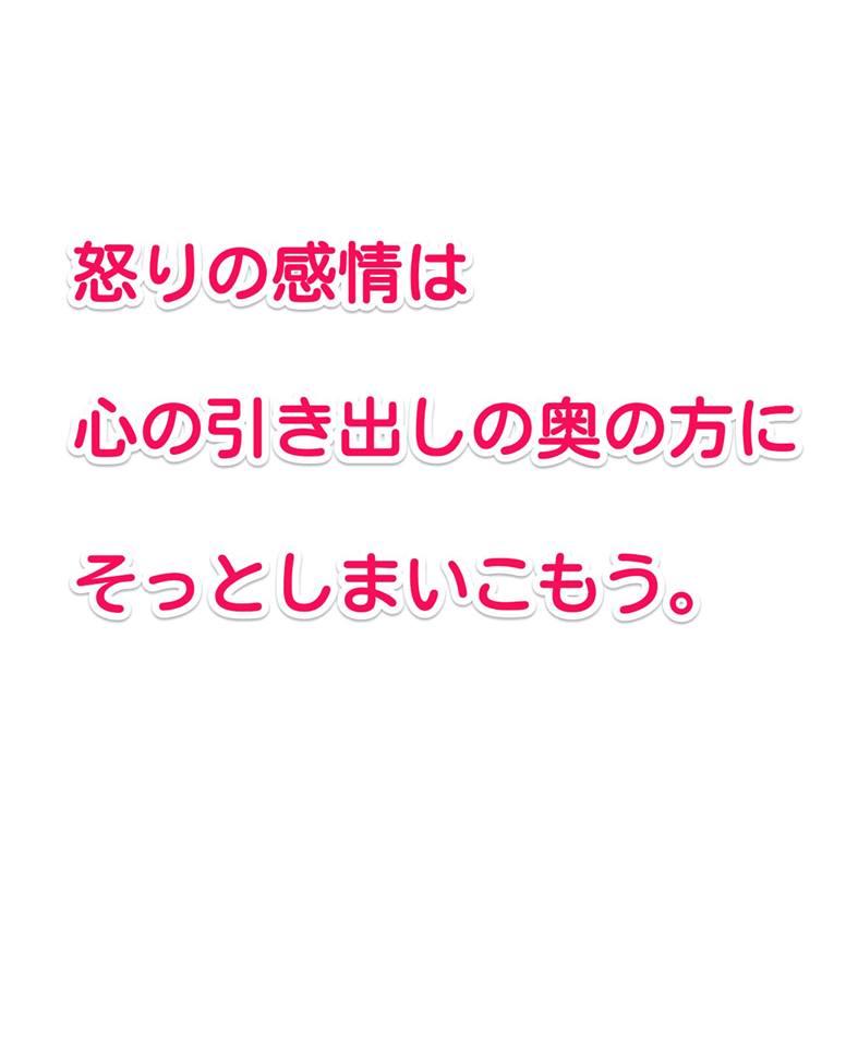 f:id:solidka2yuki:20170413072538j:plain