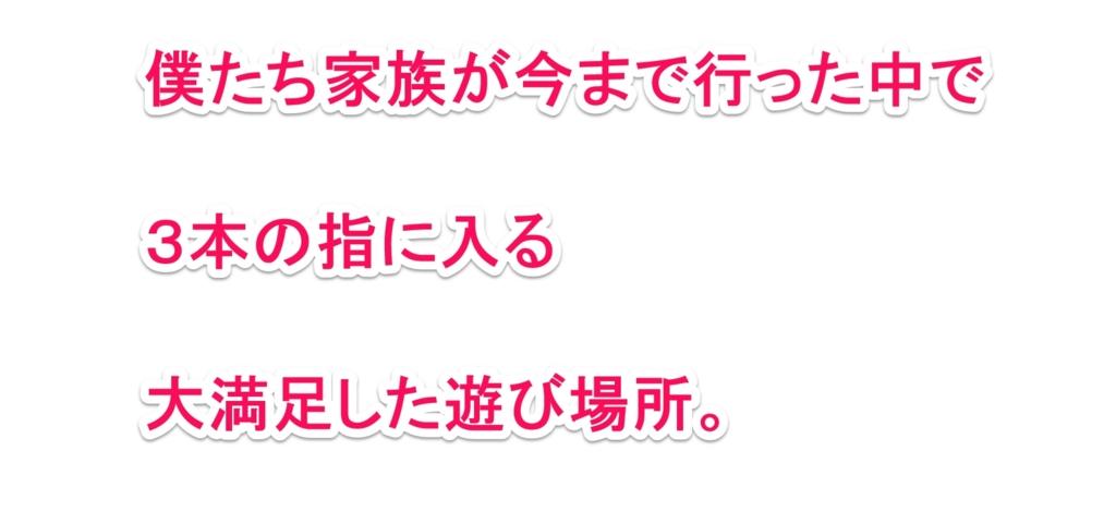f:id:solidka2yuki:20170417000400j:plain