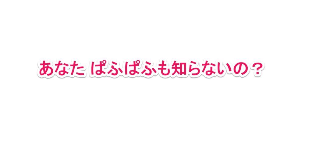 f:id:solidka2yuki:20170511042236j:plain