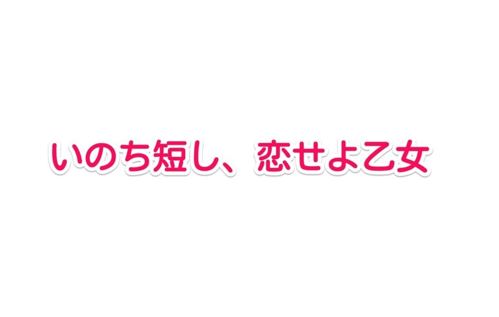 f:id:solidka2yuki:20170630084347j:plain