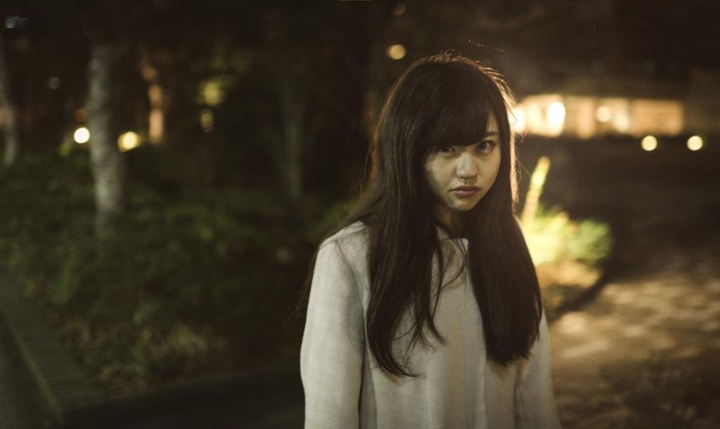 f:id:solidka2yuki:20170710222828j:plain