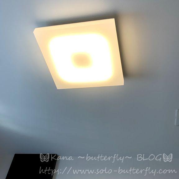 f:id:solo-butterfly:20201006140348j:plain