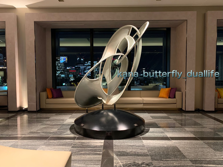 f:id:solo-butterfly:20210411224313j:plain