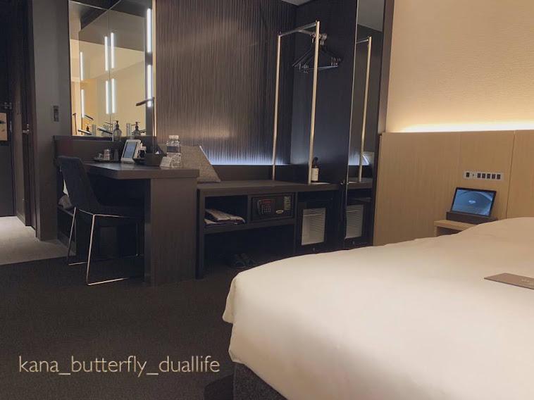 f:id:solo-butterfly:20211015123822j:plain