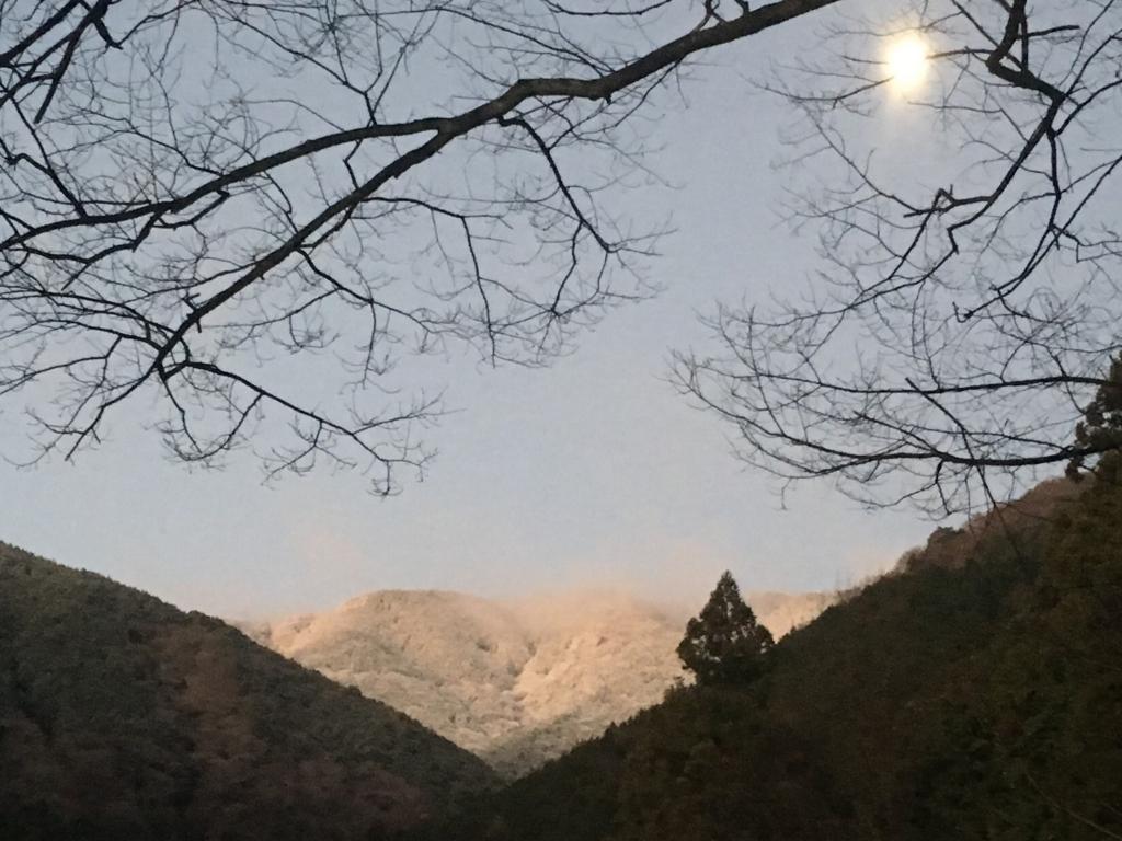 冬でもテントキャンプに行く場合の温まり方(暖房)