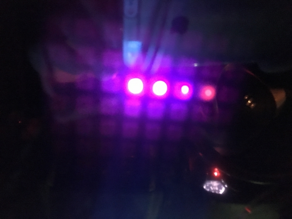ArduinoでWS2812B(RGB-LED)を光らせる