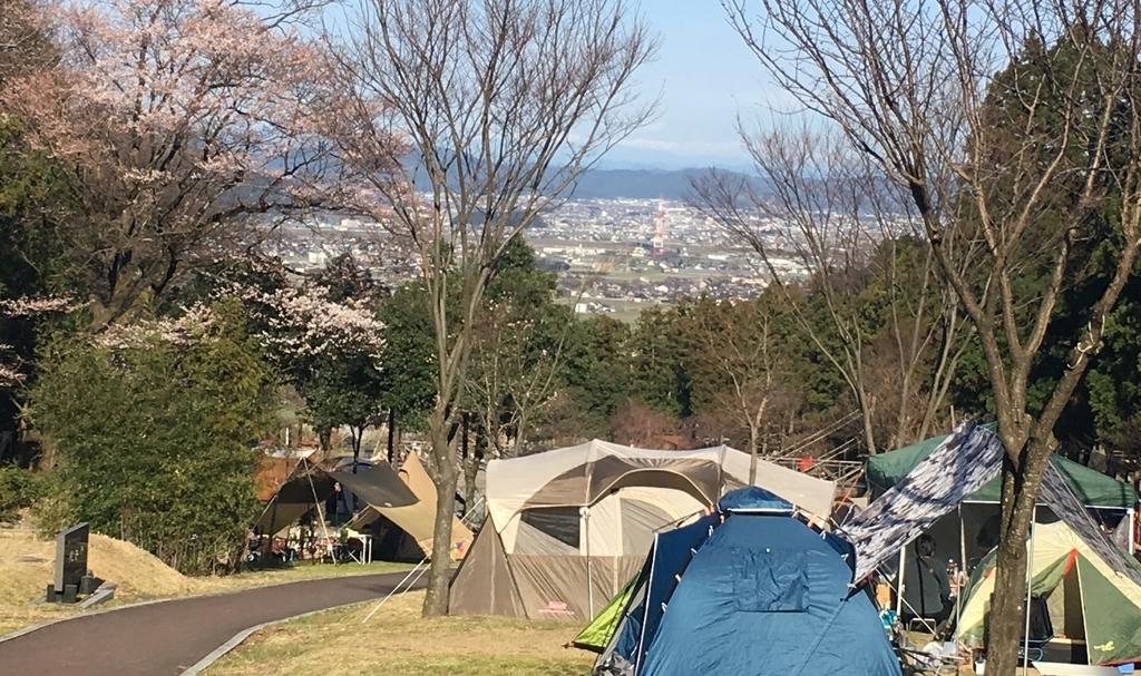自分好みのテント選び。高機能からおしゃれなものまで人気のテントを一気に紹介