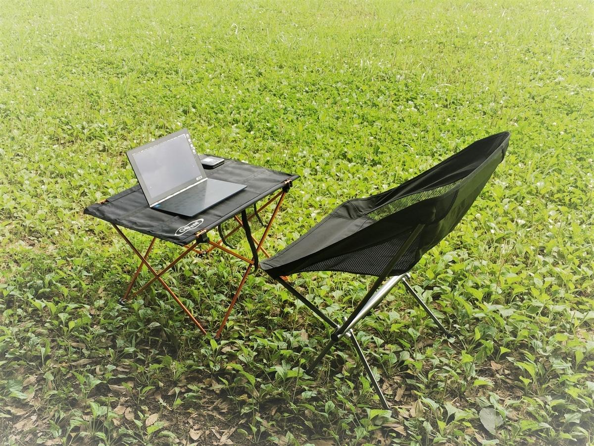 格安モバイルルーターの選び方。屋外でもタブレットやパソコンをサクサク使いたい