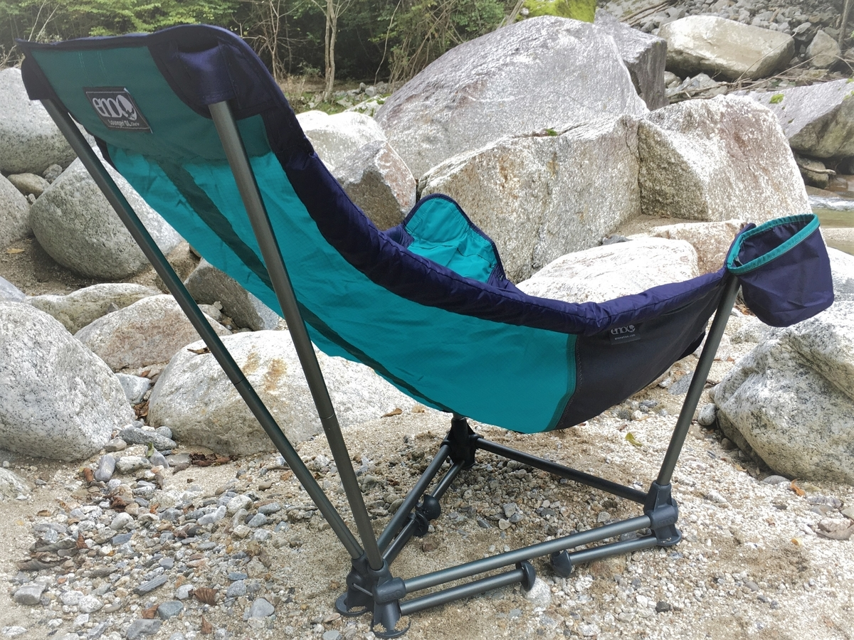 ENO(Eagles Nest Outfitters) Lounger DL