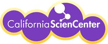 カリフォルニア・サイエンス・センター