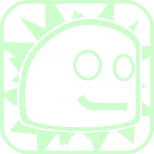 f:id:solute:20160616235309p:plain