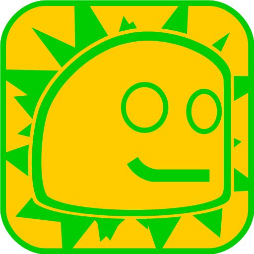 f:id:solute:20160617235921p:plain