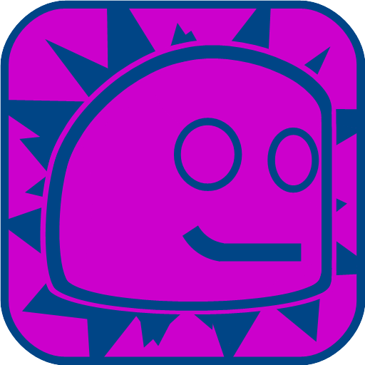 f:id:solute:20160619233026p:plain