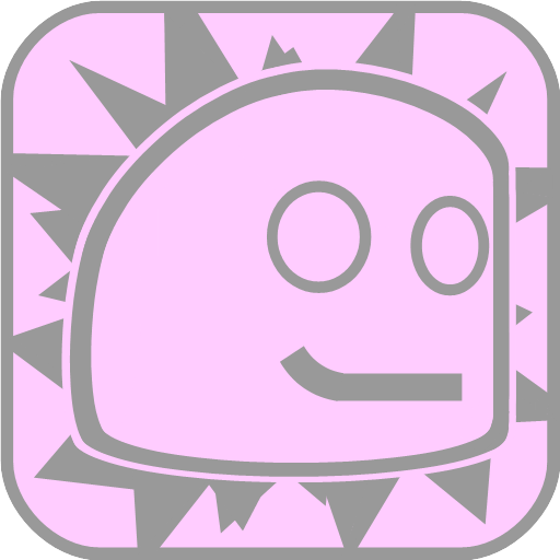 f:id:solute:20160620232417p:plain