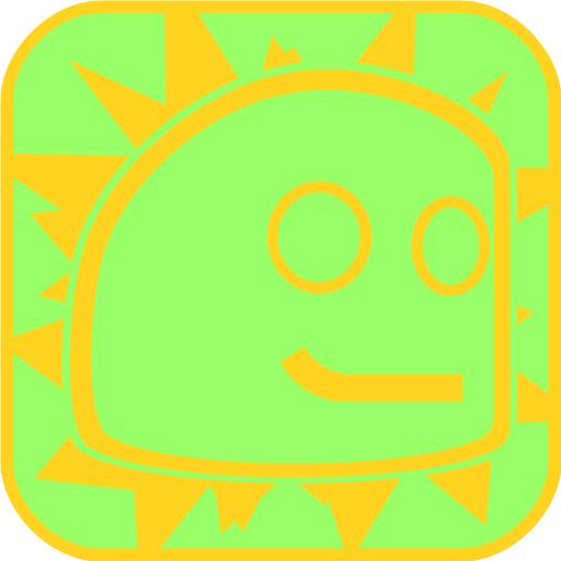 f:id:solute:20160626223501p:plain