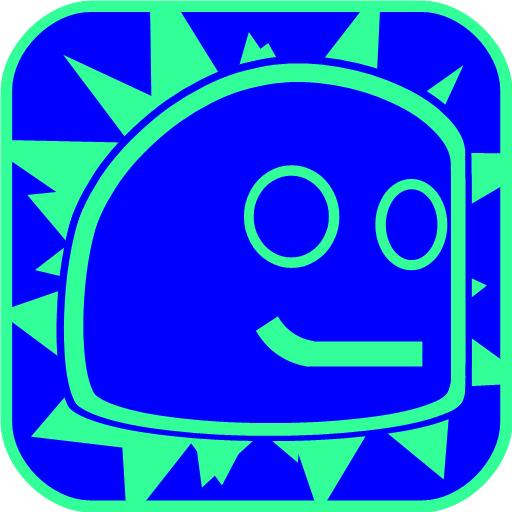 f:id:solute:20160627235149p:plain
