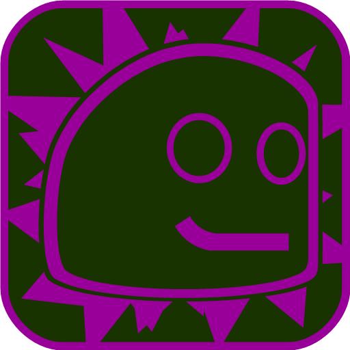 f:id:solute:20160703215408p:plain