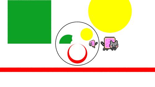 f:id:soma_arc:20161222151738p:plain