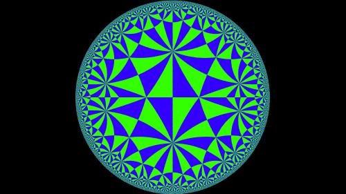 f:id:soma_arc:20161222170252p:plain