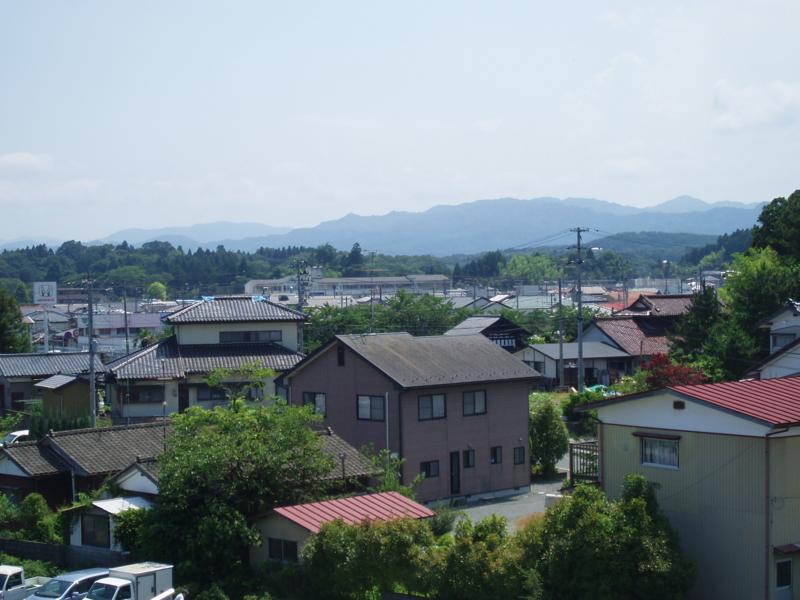 f:id:somasaigai:20110711134000j:image:w300:left