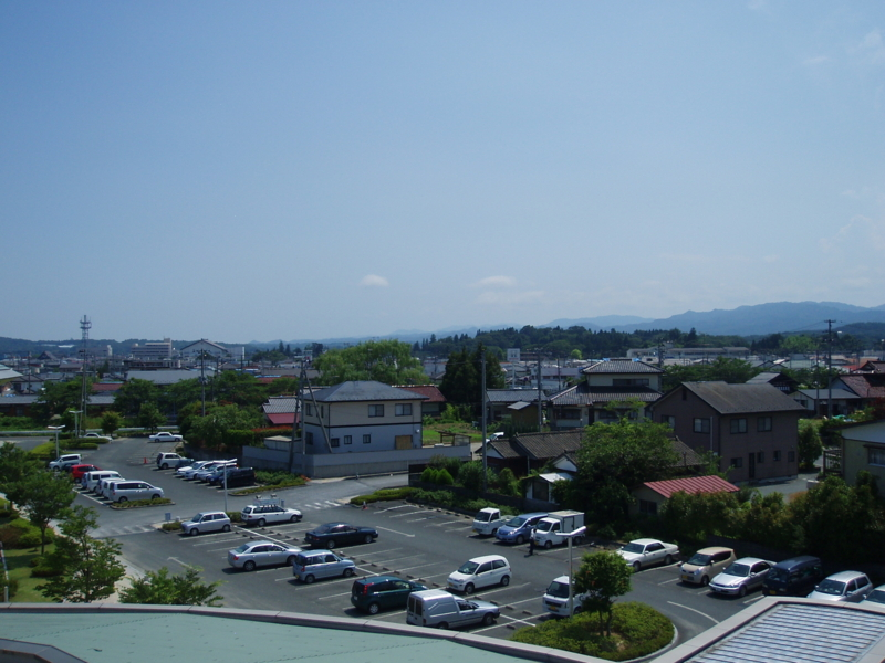 f:id:somasaigai:20110711134107j:image:w300:left