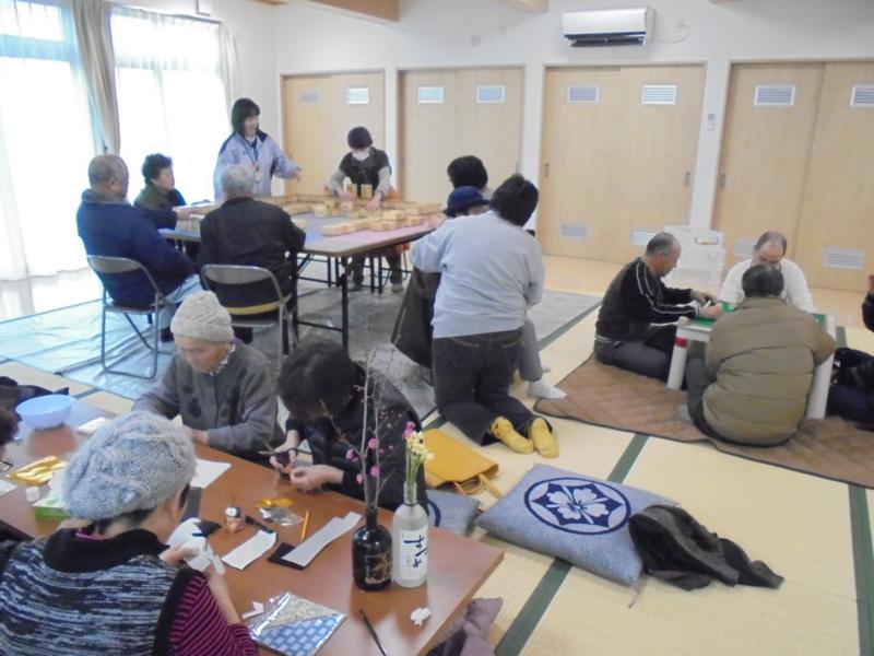 f:id:somasaigai:20170209161222j:image:w360