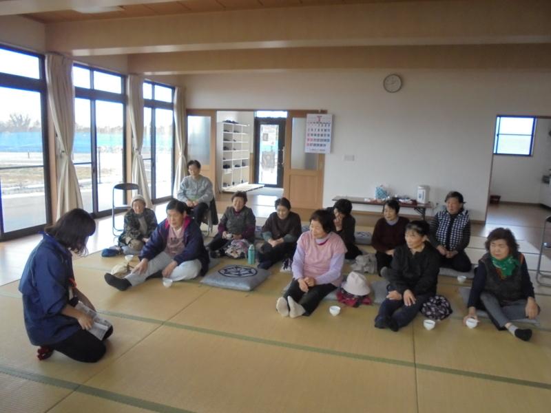 f:id:somasaigai:20170310092412j:image:w360