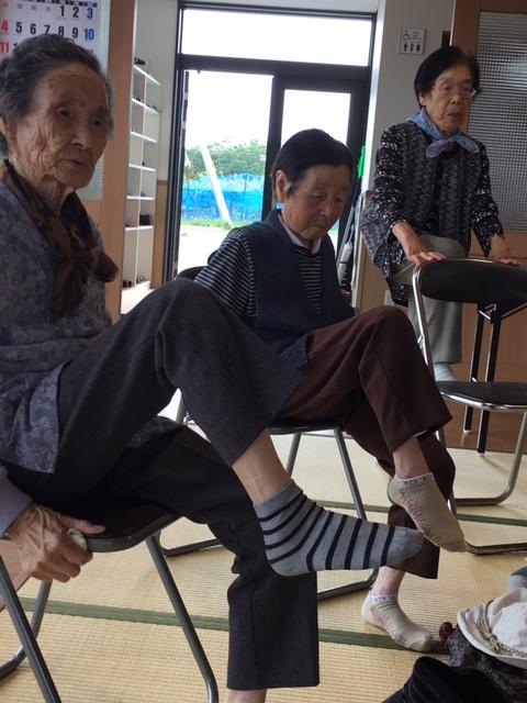 f:id:somasaigai:20170609091721j:image:w360