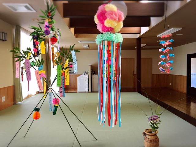 f:id:somasaigai:20170710091517j:image:w360