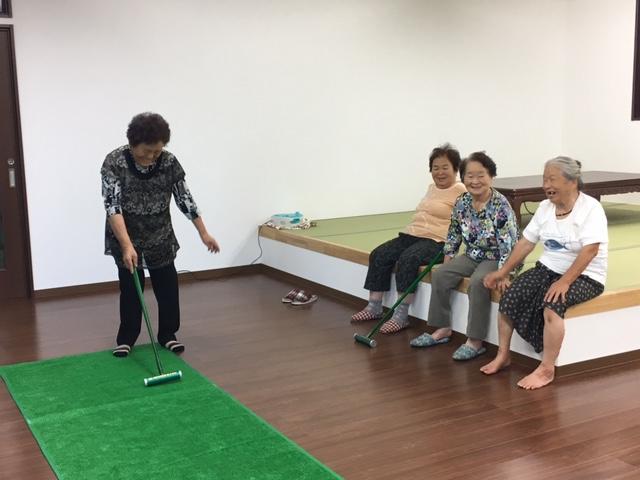 f:id:somasaigai:20170915083914j:image:w360