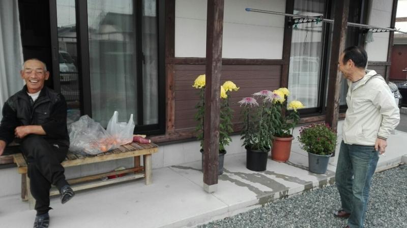 f:id:somasaigai:20171106102640j:image:w360