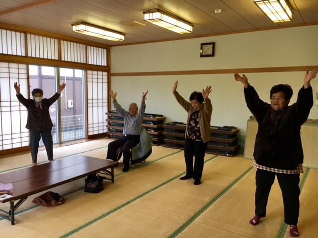 f:id:somasaigai:20171117084314j:image:w360